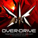 OVER:DRIVE