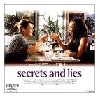 SECRETS & LIES (秘密と嘘)