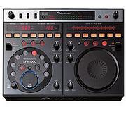 PIONEER / EFX-1000