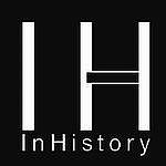 泉州 In History