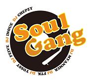 Soul Gang Promote