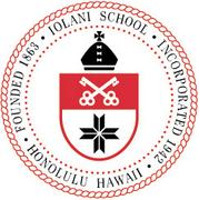 Iolani School - Honolulu, HI