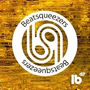 Beatsqueezers