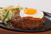 ステーキのどん 昭島店