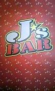 J's ☆ BAR