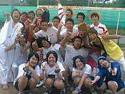 kenta-s 2007年度卒業生