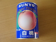 TKO 〜桃を愛する会〜