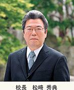 2010年度CJ卒業生@関東