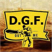 DAME ガイ Foundation.(M)