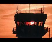 航空身体検査