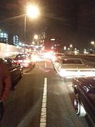 湘南STREET