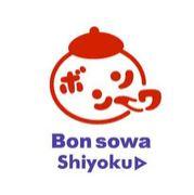 BAR Bonsowa ShiyokuD