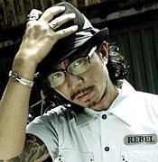 DJ YAGI