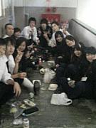 椿FAMILY