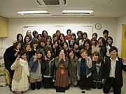 中日20年度卒★105