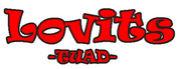 Lovits -TUAD-
