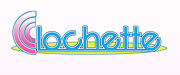 クロシェット/Clochette