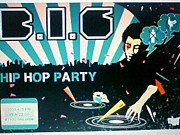 B.I.G...party