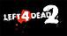 [Xbox360] LEFT 4 DEAD 2 [L4D2]