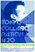 Tokyo Collaboration★★★