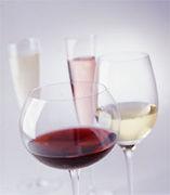 縁縁ワイン部(非公式)