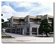 富田東小学校2003年(H14年度)卒