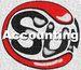 CSUN Accounting