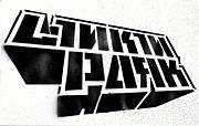 Linkin Parkしか聴きません!