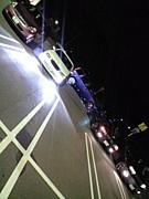 '福岡CAR-OWNERS & DREAMERS'