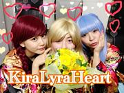 KiraLyra Heart