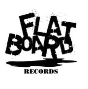 FLAT BOARD RECORDS