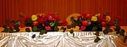 花いちりん花教室