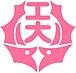名古屋工業大学2012年入学*女子