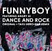 FUNNYBOY (DJ ATUSSY)