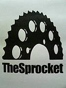 THE SPROCKET