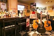 青森県Acoustic Community