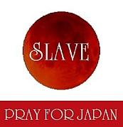 ECO SLAVE