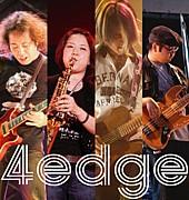 4edge  LIVE  コミュニティ