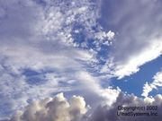 空になりたい。