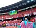 横浜FCゲームスチュワード