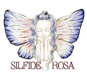 SilfideRosa