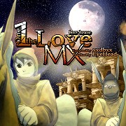 【DJMAX】one the love