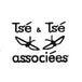 Tse&Tse(ツェツェ・アソシエ)