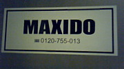 MAXEED★!