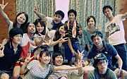 Family's☆