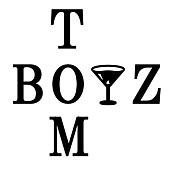TOMBOYZ!