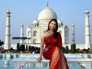 だって印度映画が好きなんだもん