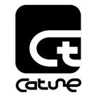 catune