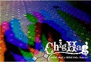 chighag