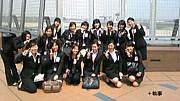 JWV☆2011